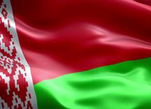 Посольство Республики Беларусь в Египте