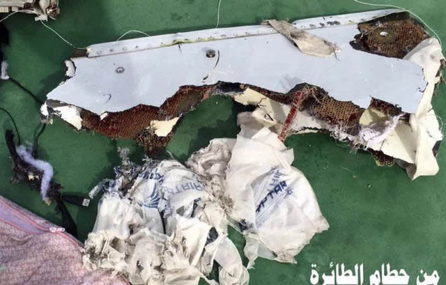 Egyptair_crash10.jpg